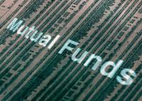 mutualfunds